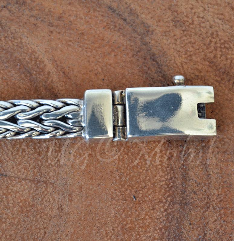 Armkette - Armband Wikinger