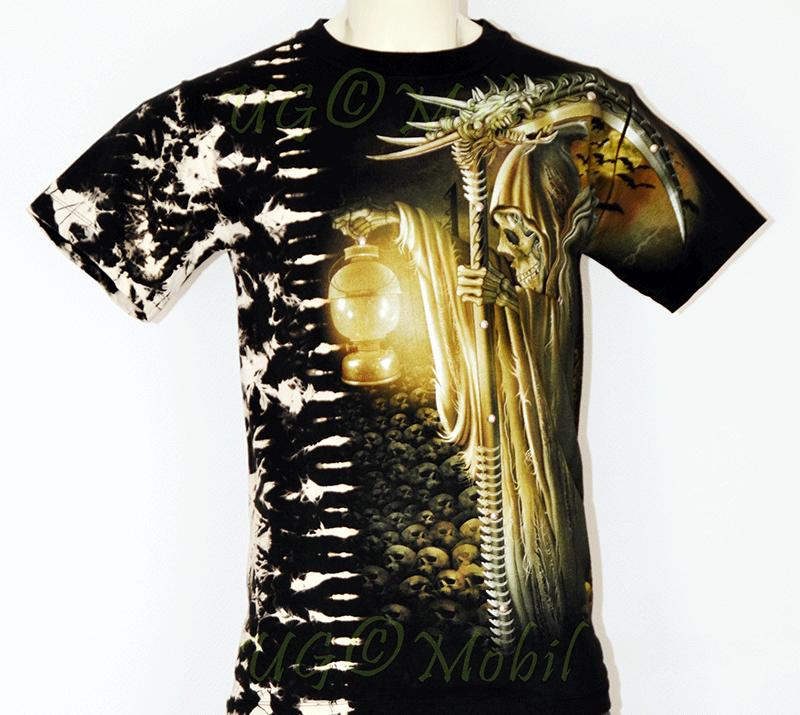 T-Shirt  Bootsmann
