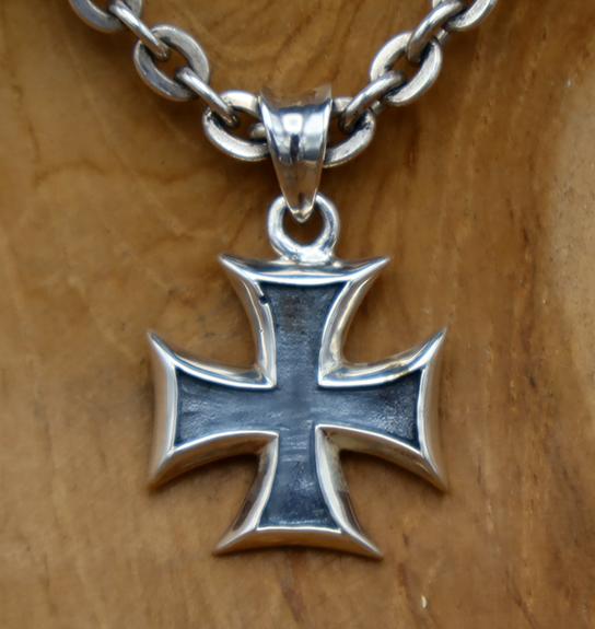 Eisernes Kreuz - klein
